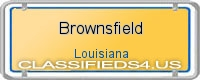 Brownsfield board